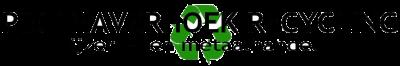 Piet Haverhoek Recycling